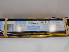 Philips Advance Optanium IOP-2p32-HL-N Instant Start Electronic Ballast