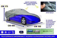 Telo Copriauto per Porsche Macandal 12/2013 in poi Proteggi auto