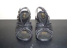 Formal Med (1 in. to 2 3/4 in.) Women's Heels