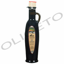 Dolcebalsamico 250 ml 5 Jahre gereifte süße balsamische Speisewürze - Sereni