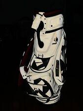 Nike VRS Tour Staff Bag