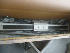 """Festo Model: DGPL-1""""-14""""-PPV-A-KF-B Rodless Linear Actuator.  New Old Stock <"""