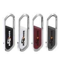 BESTRUNNER 2/4/8/16/32GB PENDRIVE MEMORIA USB 2.0 PEN DRIVE MEMORY STICK LLAVERO