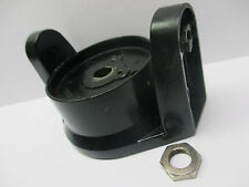 USED FIN NOR SPINNING REEL PART - AHAB 8 - Rotor #B