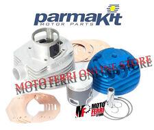MF0330 - PARMAKIT KIT GRUPPO TERMICO CILINDRO ALLUMINIO 177 Ø63 VESPA PX 125 150
