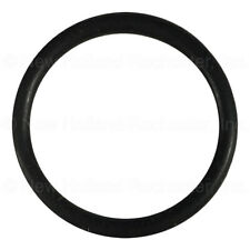 New Holland O Ring Part 48106