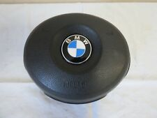 03 04 05 06 07 08 BMW e85 Z4 Roadster Steering Wheel Left DRIVER Safety Unit OEM