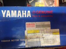 Yamaha ricambio originale albero motore CT50S Crankshaft 1NTE140000