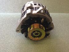 Oldsmobile Firenza Alternator New High Amp 200A Generator 2.0L