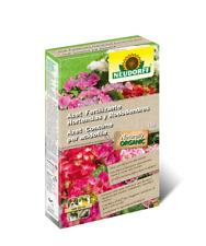 NEUDORFF AZET Fertilizante Orgánico HORTENSIAS Granulado - Caja 1 kg