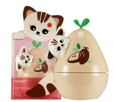 [THE FACE SHOP]   Protect Me ! Hand Cream Series   #03 / Ocelot   /  30ml   *NEW