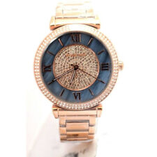 Orologio Donna Michael Kors Solotempo KERRY MK3333