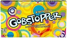 Wonka Everlasting Gobstoppers 141.7g