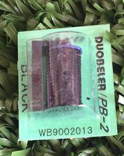 Sato Avery/Dennison Ink Roller 180/216 210/220/230 2 Pack