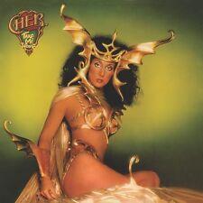 """Cher - Take Me Home New Import 24Bit Remastered & Expanded CD 4 12"""" Bonus Tracks"""