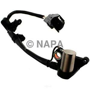 Engine Crankshaft Position Sensor-DOHC, Eng Code: 5SFE NAPA/ECHLIN PARTS-ECH