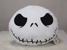 Jack Skellington Pillow The Nightmare Before Christmas Plush Cool Gift