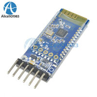 JDY-31 Low Power  CC2541 Bluetooth 3.0 BLESupport Airsync iBeacon Module