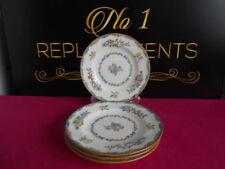 Porcelain/China Multi Minton 1960-1979 Porcelain & China