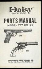 Daisy Air Gun & Slingshot Accessories for sale | eBay
