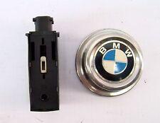 BMW e34 e36 Z3 M3 CHIUSURA CENTRALIZZATA ZV ATTUATORE PORTA ant. 6711 1387606