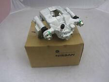 Genuine Nissan Juke Qashqai O/S/R 440011KD0A Pinza De Freno