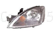 Mitsubishi Lancer 2003-2008 Electric Headlight Front Lamp LEFT LH