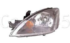 Mitsubishi Lancer 2003-2008 Electric Headlight Front Lamp LEFT LH