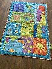 baby floor play mat Soft