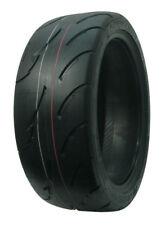 225/45R15 Nankang AR-1 Semi-Slick Tyres ( 80 Treadwear! ) Brisbane
