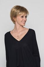 Ellen wille Perucci Perruque - Charlotte