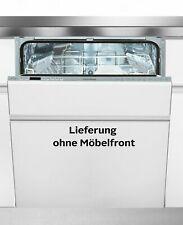 Tausch? Spülmaschine Privileg Family EditionRIO vollintegrierbarer 14Gedecke A++