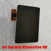 Front Touch Screen Display LCD-Bildschirm für Garmin Vivoactive HR GPS-Uhr