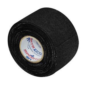 SPORTSTAPE Gauze Hockey Stick Grip Tape 38MM X 9,24M,Ice Hockey,Roller Hockey