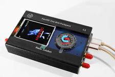 PortaPack + HackRF One SDR + TCXO