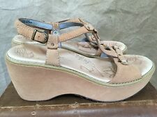 clarks indigo flip flops