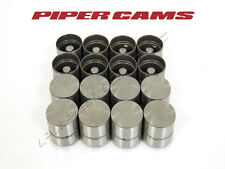 Piper Cam Followers for Peugeot 106 GTI 1.6L Hydraulic Engines - FOLVTSH