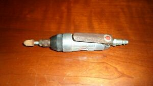Campbell Hausfeld TL 1020 Mini Die Grinder