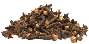 Premium Organics  Sri lanka Organic cloves
