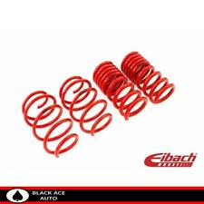 Eibach Sportline Performance Lowering Springs for Ford Mustang GT 5.0L 2015+