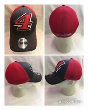 NASCAR Kevin Harvick #4 Official New Era Tonal Shade Neo Hat Cap New