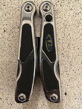 Coast Gtv Led Multi-Plier-11 Tools