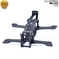 iFlight iH3 3 Inch FPV Racing Drone Frame Suitable For Runcam Split Mini Camera