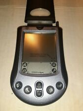 Palm Pilot M125 item include stylus and batteries
