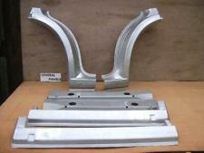 VW T4 TRANSPORTER 1990 TO 2003 FRONT ARCH SILL SET IN AND OUT PAIRS 6 PCS T4 75
