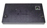 Genuine Sony PlayStation 2 PS2 Official HDD Network Adapter LAN SCPH-10350 IDE