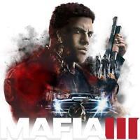 Mafia III - 3 | Steam Key | PC | Digital | Worldwide