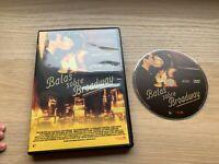 Pallottole Su Broadway DVD Woody Allen