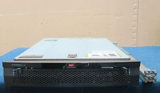 RSA SecurID Appliance 250 Xeon E5504 2.00GHz 8GB 2x450GB 2U Security RSA-0010510