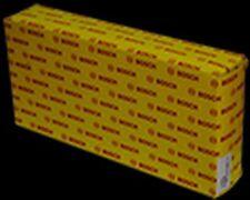 Original Bosch Keilrippenriemen Keilriemen Neu 215786